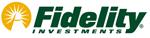 logo_fidelity