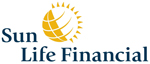 logo_sunlife