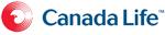 logo_canadalife
