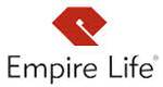 logo_empire