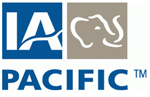 logo_iapacific