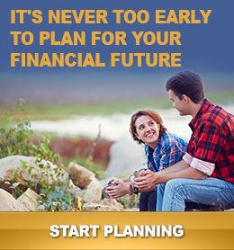 sidebar-startplanning